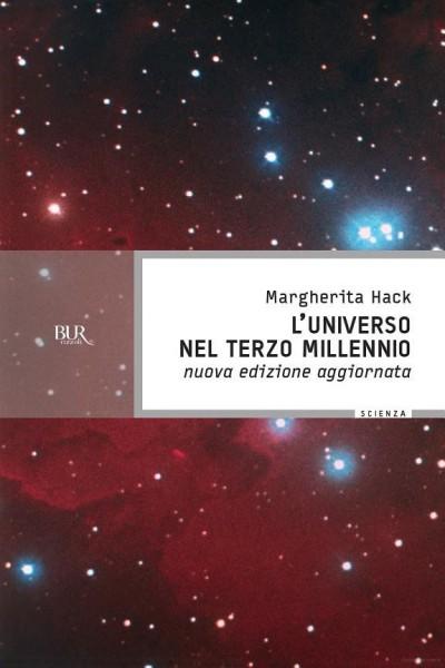 L'universo nel terzo...