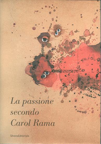 La passione secondo ...