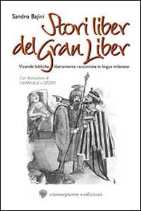 Stori liber del Gran Liber