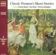 Classic Women's Shor...