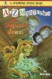 The Jaguar's Jewel