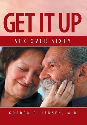 Get It Up