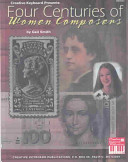Four Centuries of Women Composers