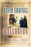 The Malloreon, Vol. 1 (Books 1-3)