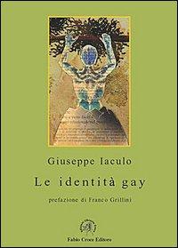 Le identità gay