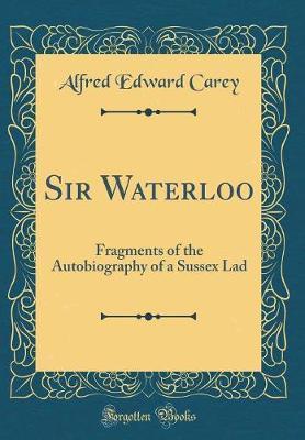 Sir Waterloo