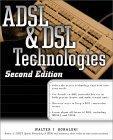 ADSL & DSL  Technologies