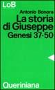 La storia di Giusepp...