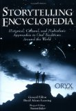 Storytelling encyclopedia
