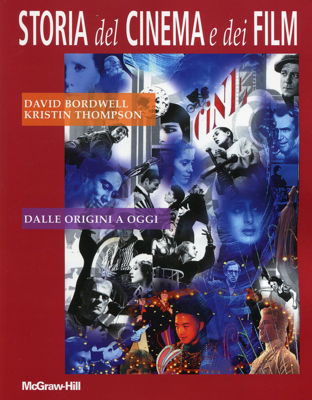Storia del cinema e dei film