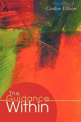 The Guidance Within