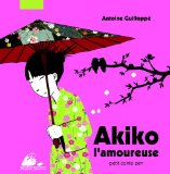 Akiko l'amoureuse