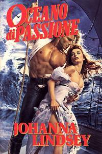 Oceano di passione