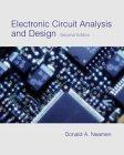 Electronic Circuit Analysis with CD-ROM with E-text
