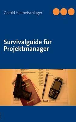 Survivalguide Fur Projektmanager