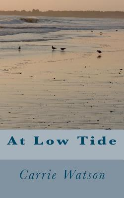 At Low Tide