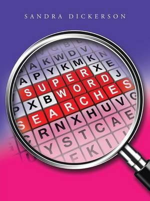 Super Word Searches