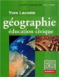 Géographie Educatio...