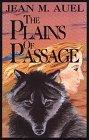 The Plains of Passage