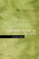 Expeditions Autour de Ma Tente