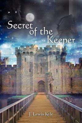 Secret of the Keeper