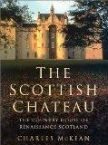 The Scottish chateau