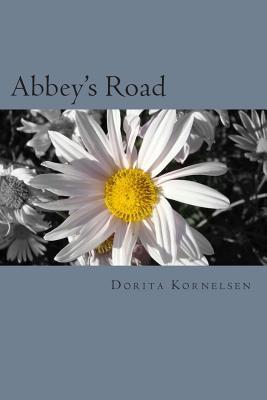 Abbey's Road