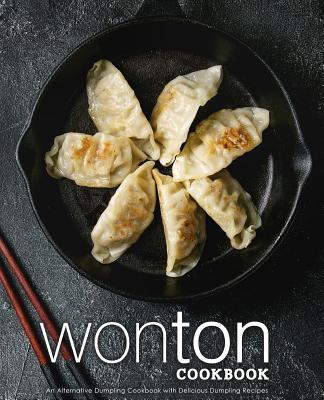 Wonton Cookbook