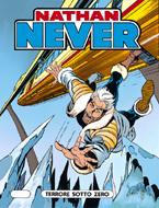 Nathan Never n. 6