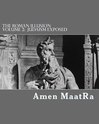 The Roman Illusion