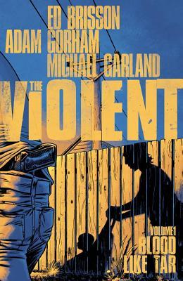 Violent 1