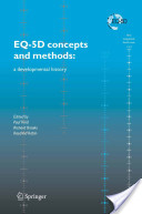 EQ-5D concepts and methods: