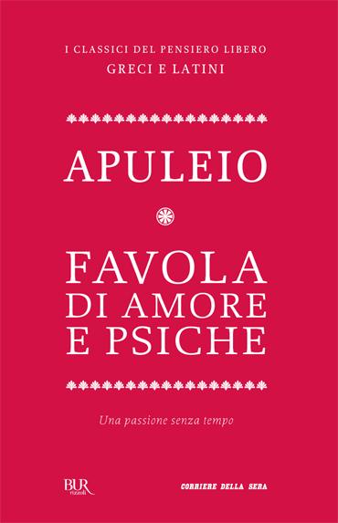 Amore E Psiche Frasi.29 Citazioni E Frasi Dal Libro Favola Di Amore E Psiche Di Apuleio Anobii