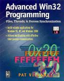 Advanced Win 32 Programming