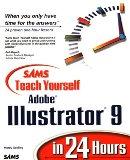 Sams Teach Yourself Adobe