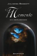 Memento- Die Überlebenden