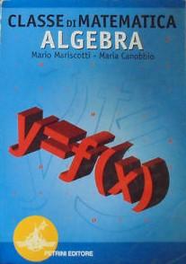 Classe di matematica