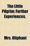 The Little Pilgrim; ...