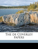 The de Coverley Pape...