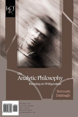 On Analytic Philosophy;  Focusing on Wittgenstein