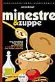 Minestre & zuppe
