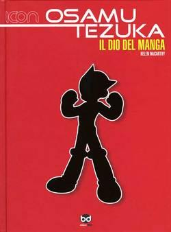 Osamu Tezuka: il dio...