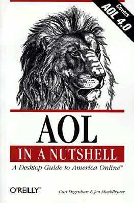 AOL in a Nutshell