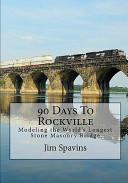 90 Days to Rockville