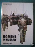 Uomini in Guerra