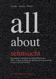All: about: Sehnsucht