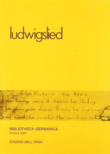 Ludwigslied