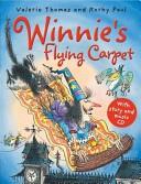 Winnie's Flying Carp...