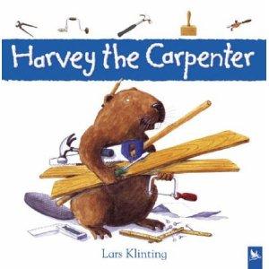 Harvey the Carpenter