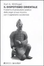 Il dispotismo orientale